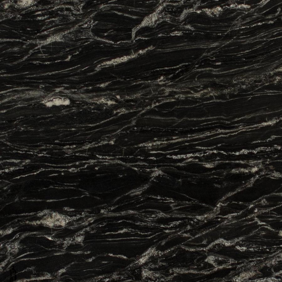 Black Forest by CDK Stone, a Granite for sale on Style Sourcebook