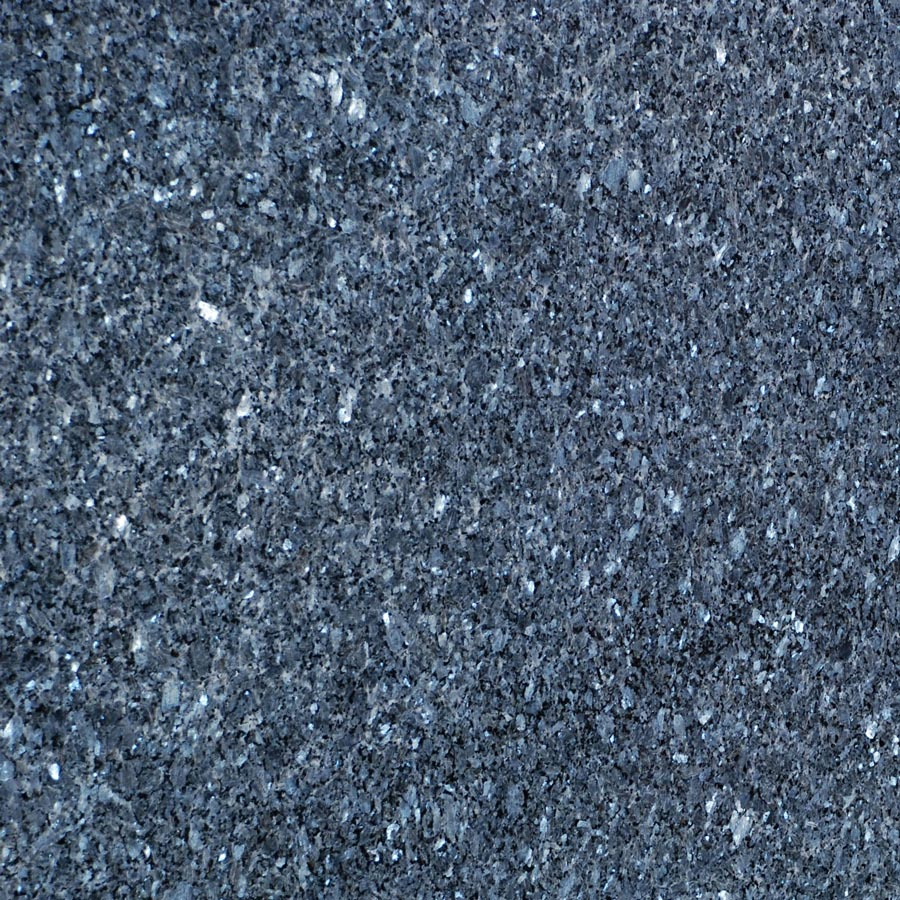 Blue Pearl by CDK Stone, a Granite for sale on Style Sourcebook