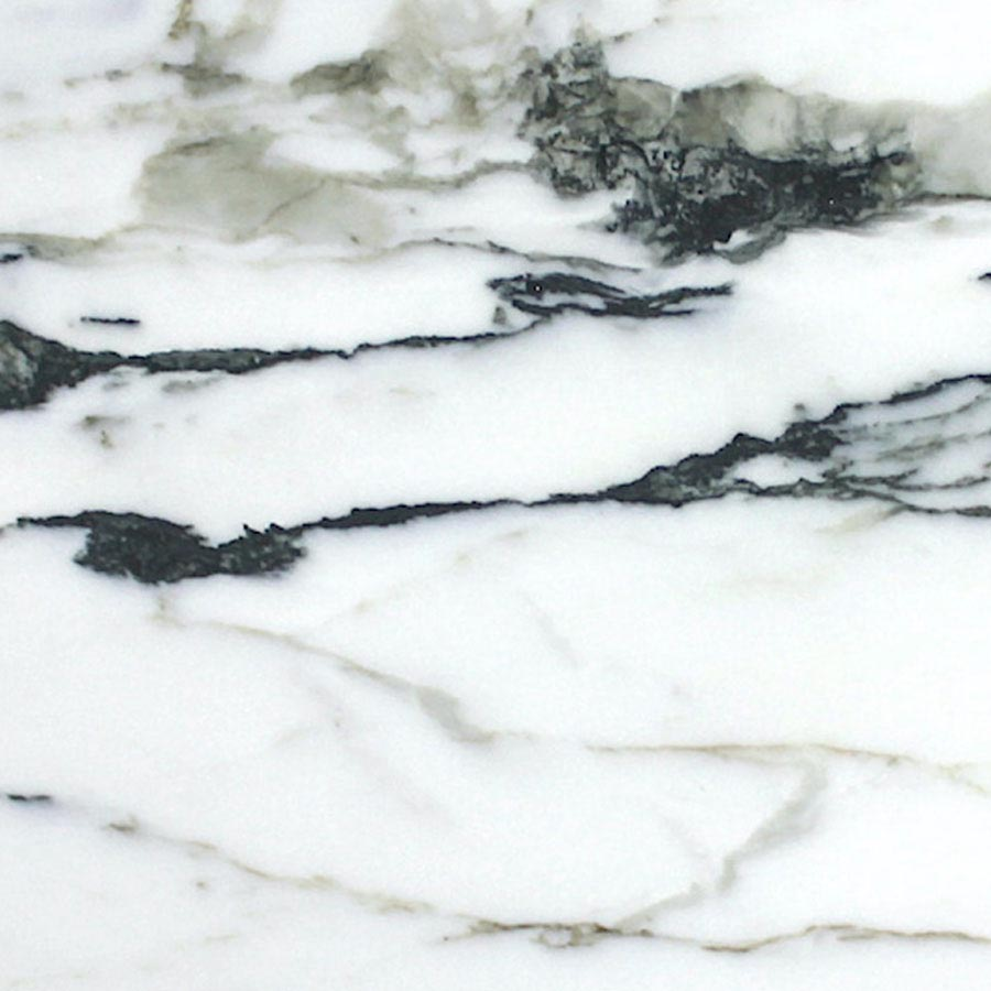 Calacatta Black by CDK Stone, a Calacatta for sale on Style Sourcebook