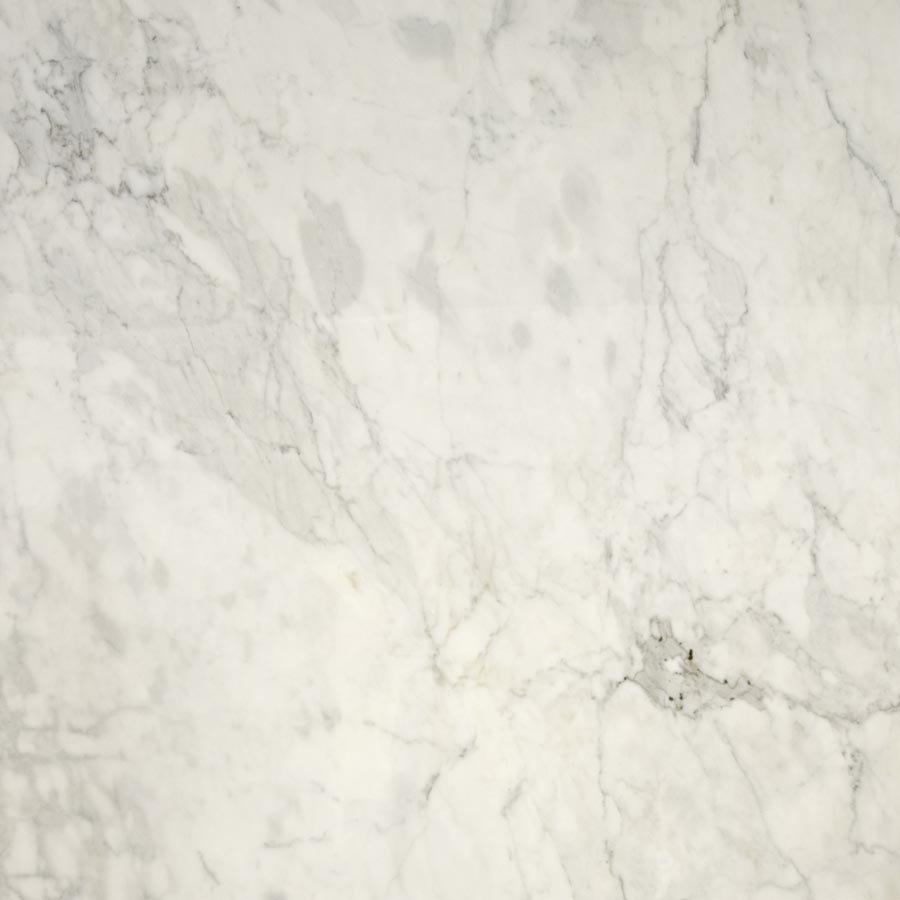 Calacatta Crema by CDK Stone, a Calacatta for sale on Style Sourcebook