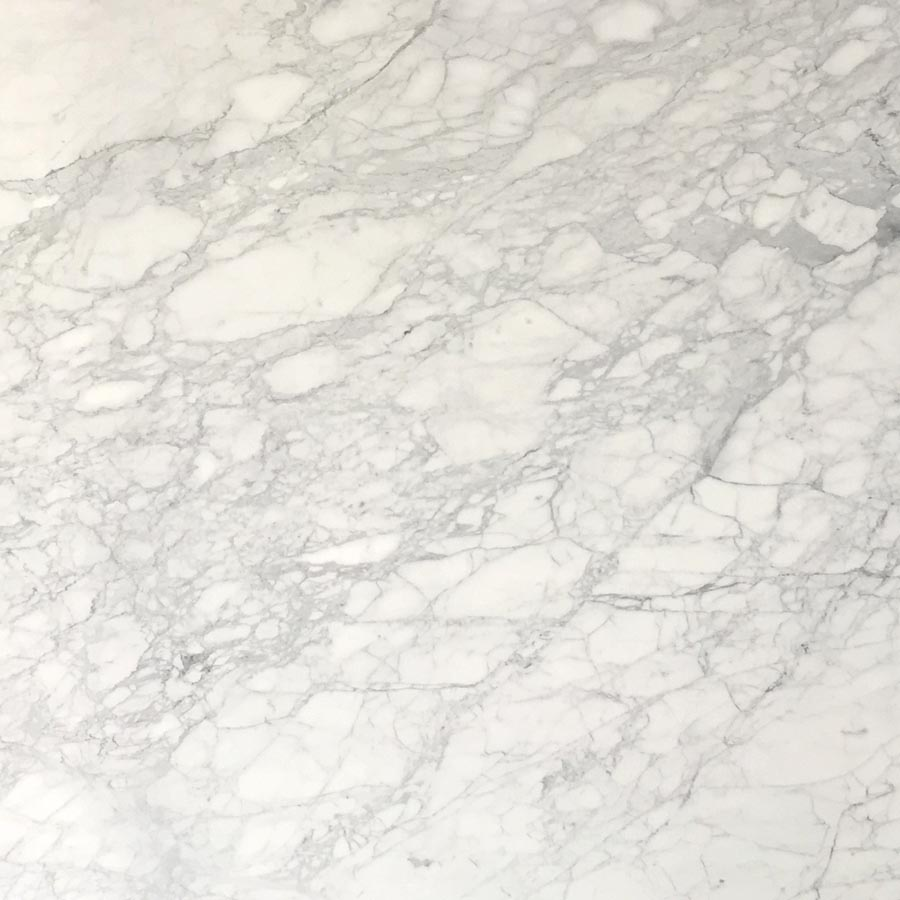 Cardellino by CDK Stone, a Marble for sale on Style Sourcebook