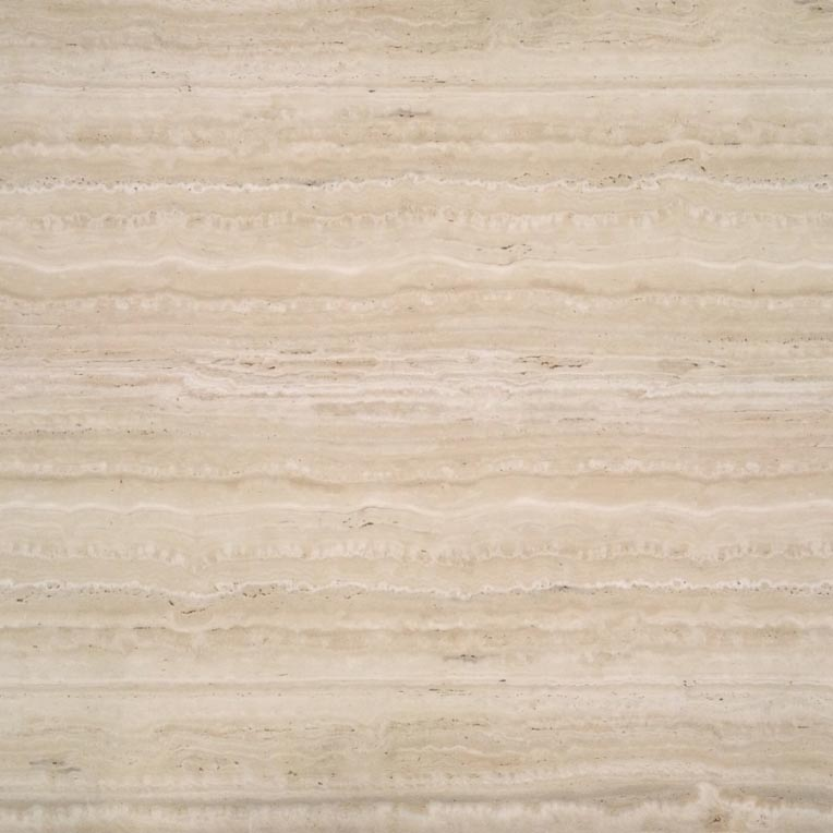 Classic Light by CDK Stone, a Travertine for sale on Style Sourcebook