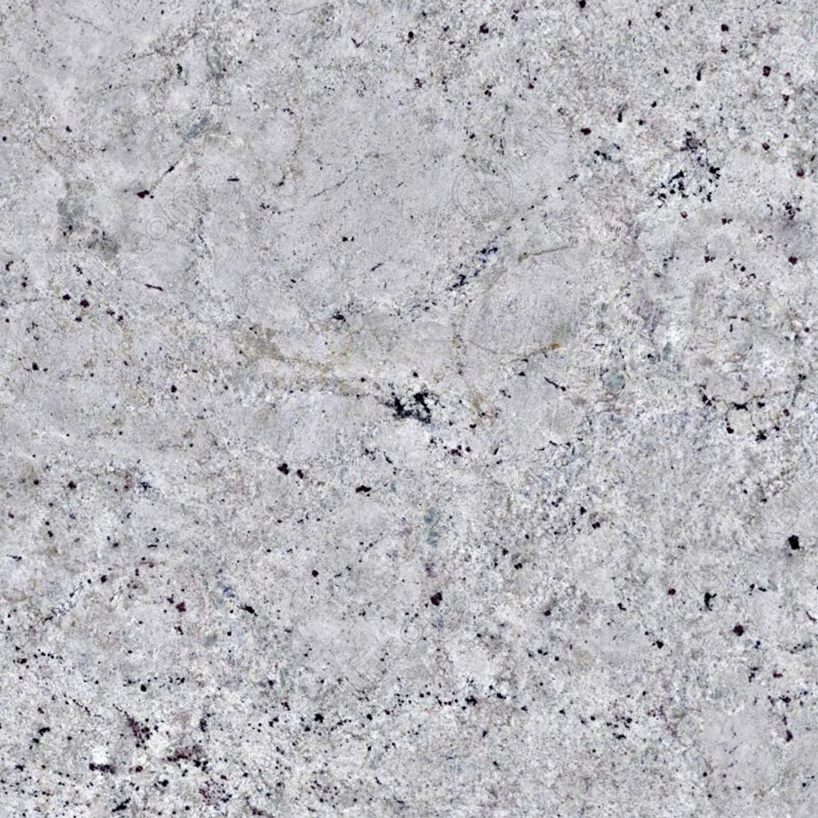 Colonial White by CDK Stone, a Granite for sale on Style Sourcebook