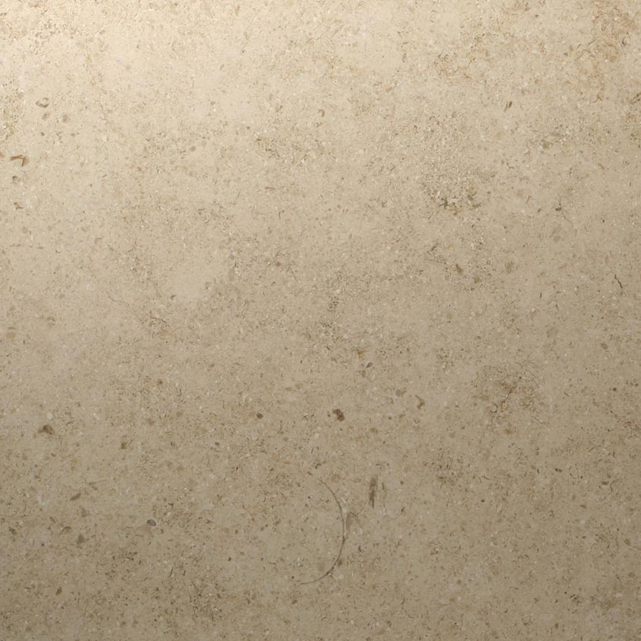 Gascoigne Cream by CDK Stone, a Limestone for sale on Style Sourcebook