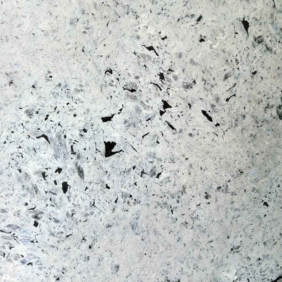 Ice Pearl by CDK Stone, a Granite for sale on Style Sourcebook