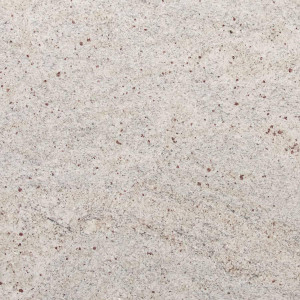 Kashmir White by CDK Stone, a Granite for sale on Style Sourcebook