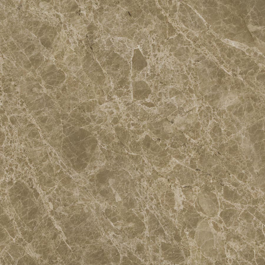 Light Emperador by CDK Stone, a Marble for sale on Style Sourcebook