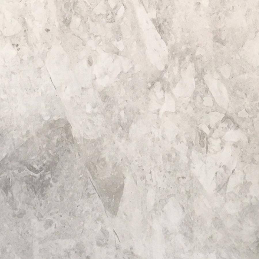 Lorde White by CDK Stone, a Marble for sale on Style Sourcebook