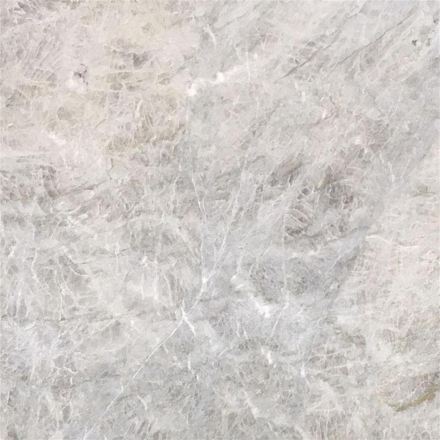 Madreperula Quartzite by CDK Stone, a Stone for sale on Style Sourcebook