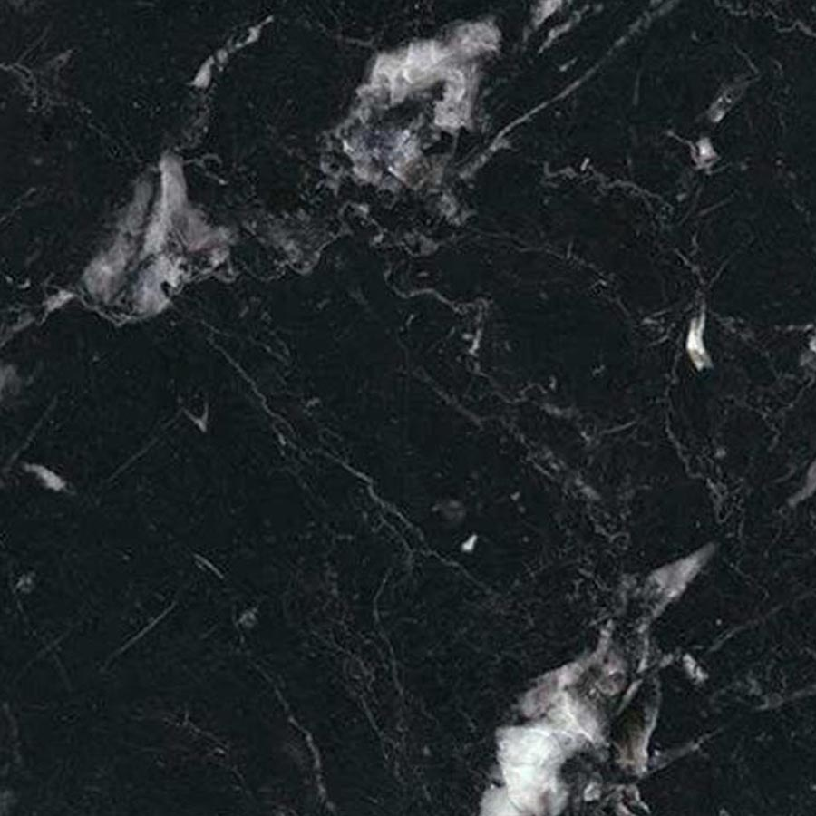 Nero Prado by CDK Stone, a Marble for sale on Style Sourcebook