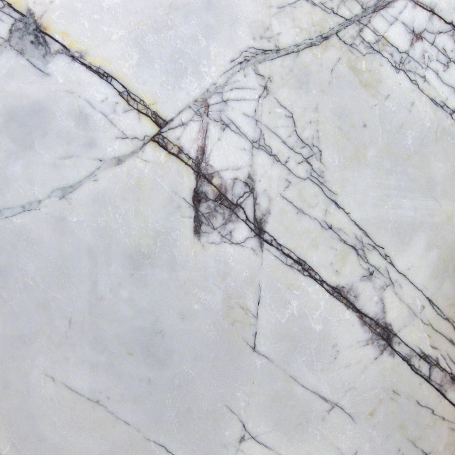 New York by CDK Stone, a Marble for sale on Style Sourcebook