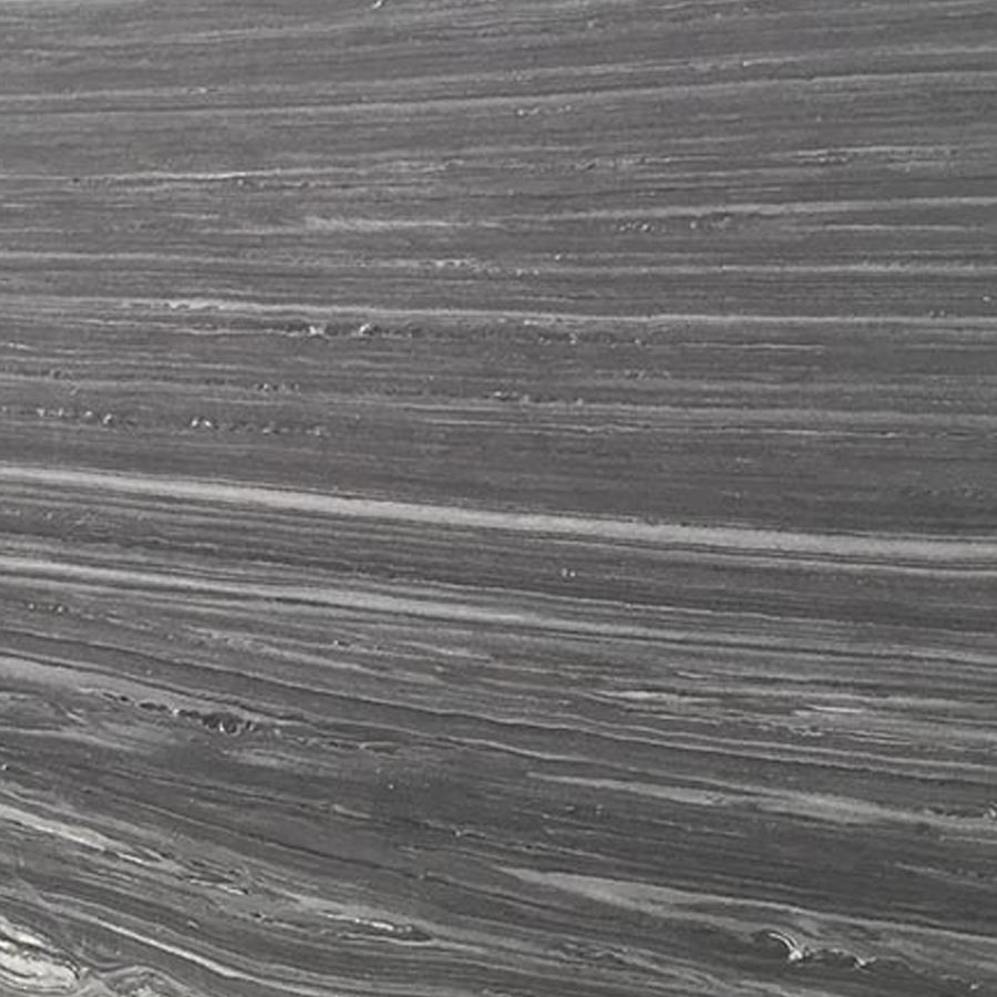 Noir Grigio by CDK Stone, a Marble for sale on Style Sourcebook