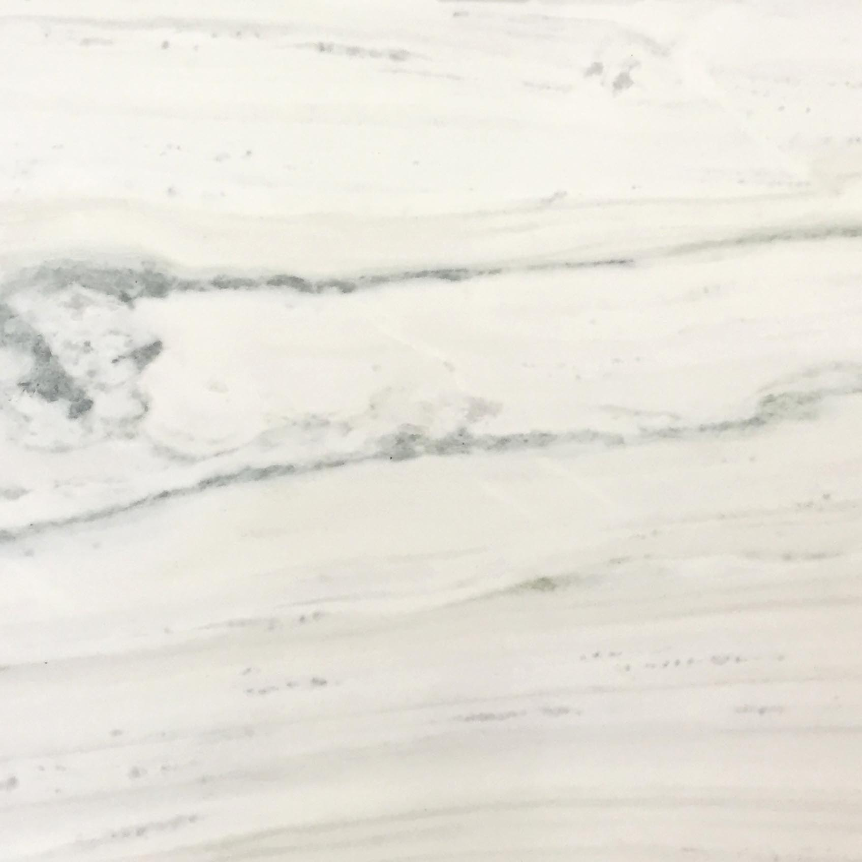 Pentelico by CDK Stone, a Marble for sale on Style Sourcebook