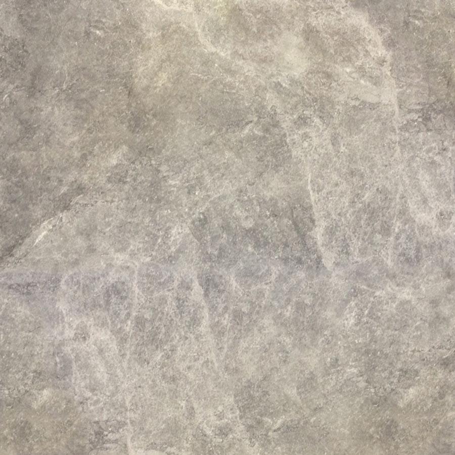Portsea Grey