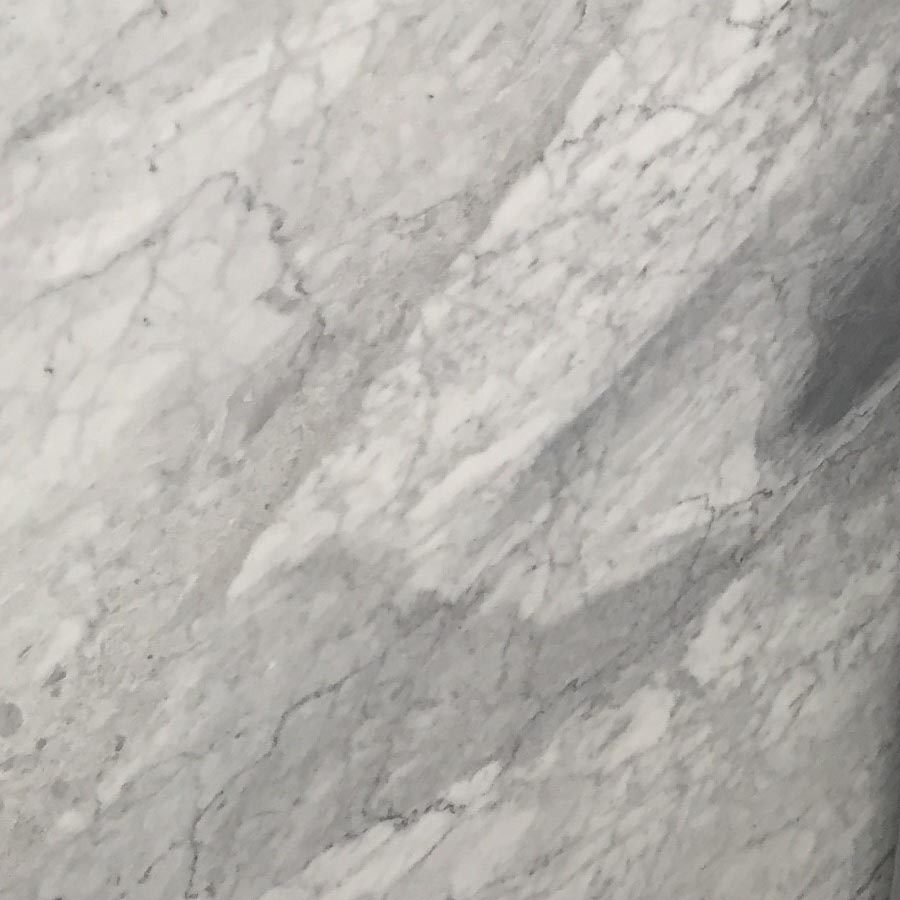 Saint Leon by CDK Stone, a Marble for sale on Style Sourcebook