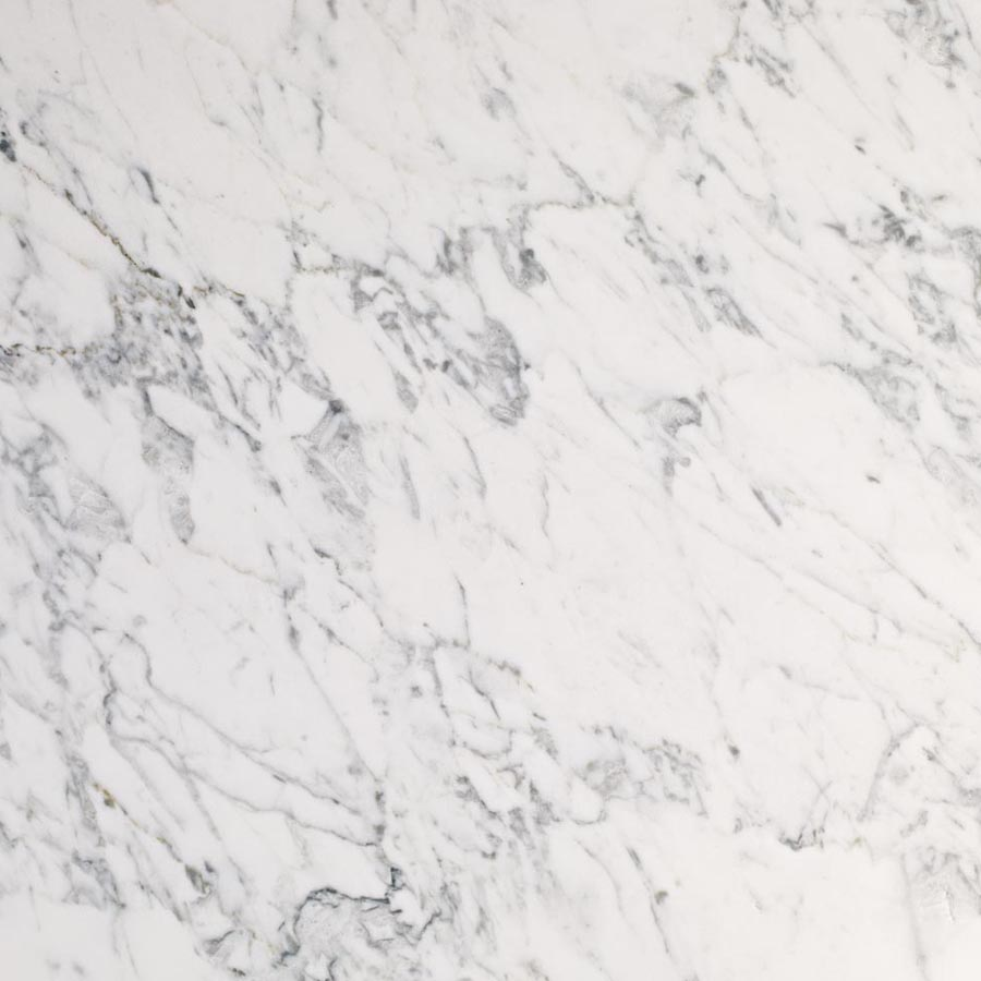 Statuarietto by CDK Stone, a Marble for sale on Style Sourcebook