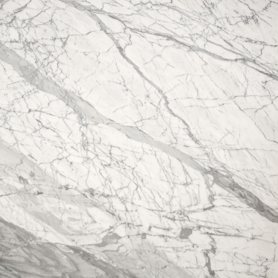 Statuario Venato by CDK Stone, a Marble for sale on Style Sourcebook