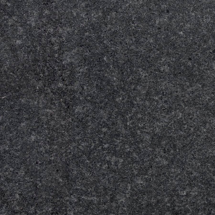 Steel Grey by CDK Stone, a Granite for sale on Style Sourcebook