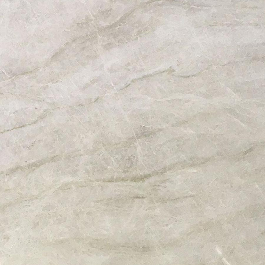 Taj Mahal Quartzite by CDK Stone, a Stone for sale on Style Sourcebook