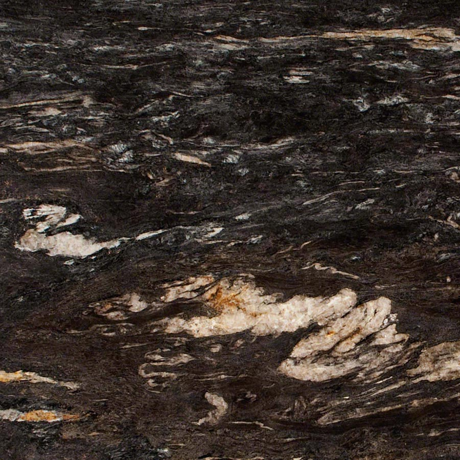 Titanium by CDK Stone, a Granite for sale on Style Sourcebook