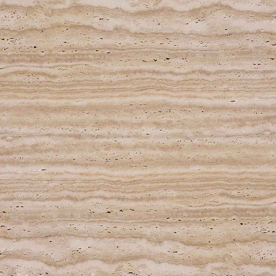 Travertine Classic Vein Cut by CDK Stone, a Travertine for sale on Style Sourcebook