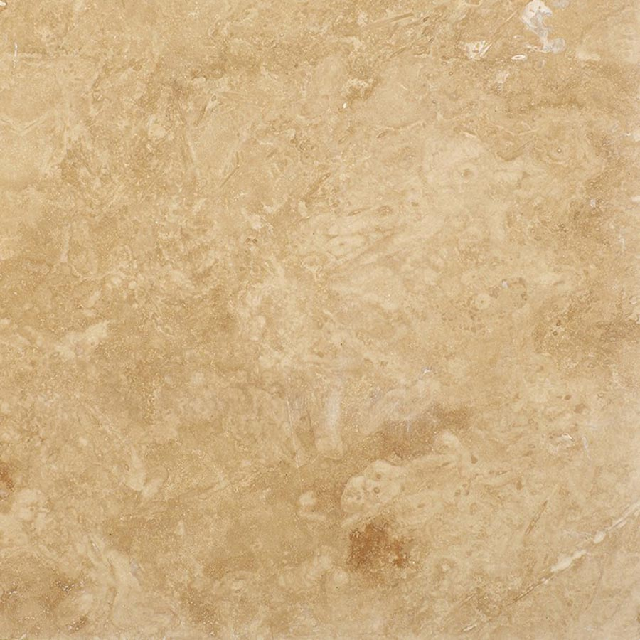 Travertine Light by CDK Stone, a Travertine for sale on Style Sourcebook
