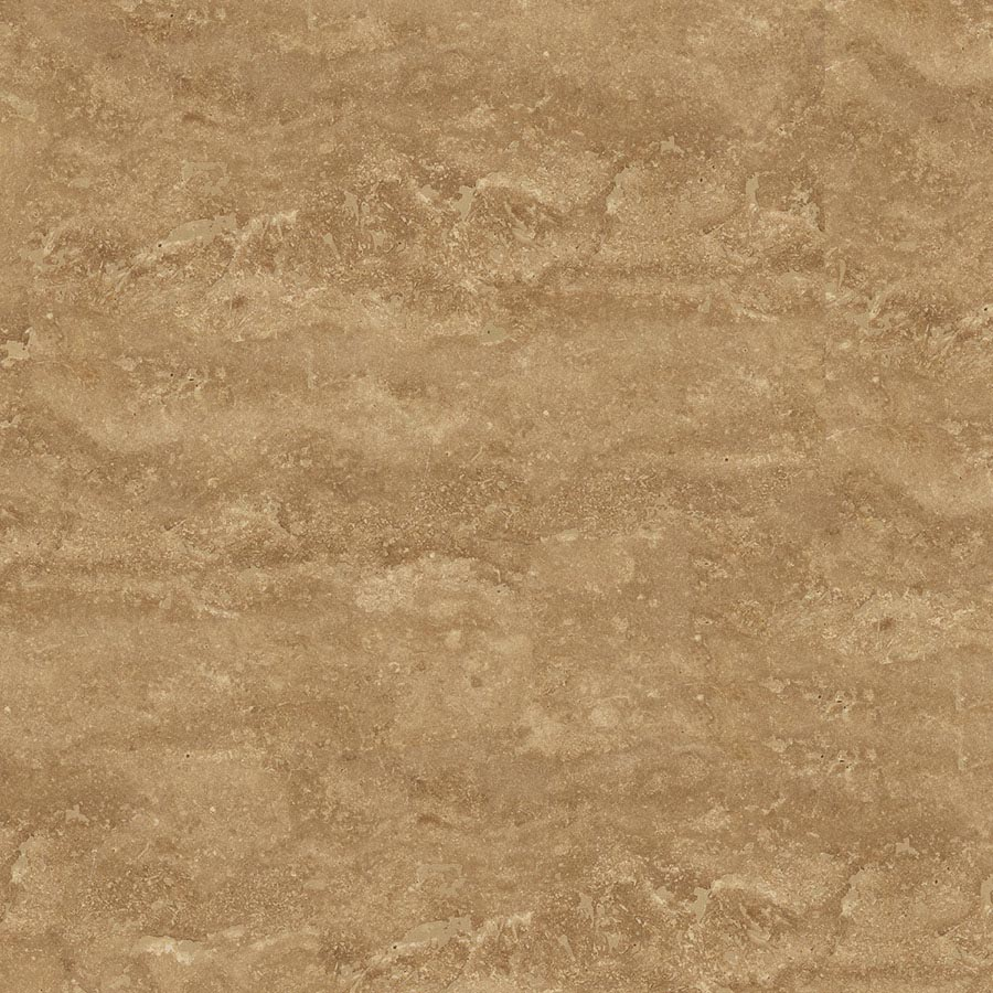 Travertine Noce by CDK Stone, a Travertine for sale on Style Sourcebook