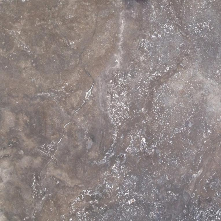 Travertine Silver Brown by CDK Stone, a Travertine for sale on Style Sourcebook