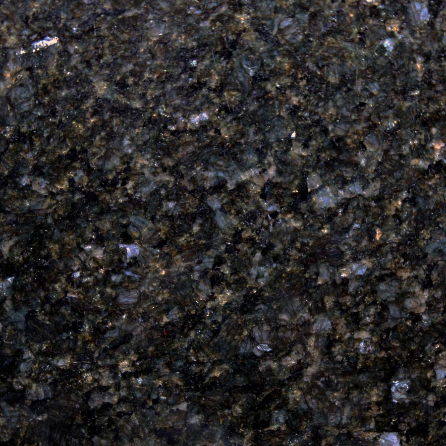 Verde Ubatuba by CDK Stone, a Granite for sale on Style Sourcebook