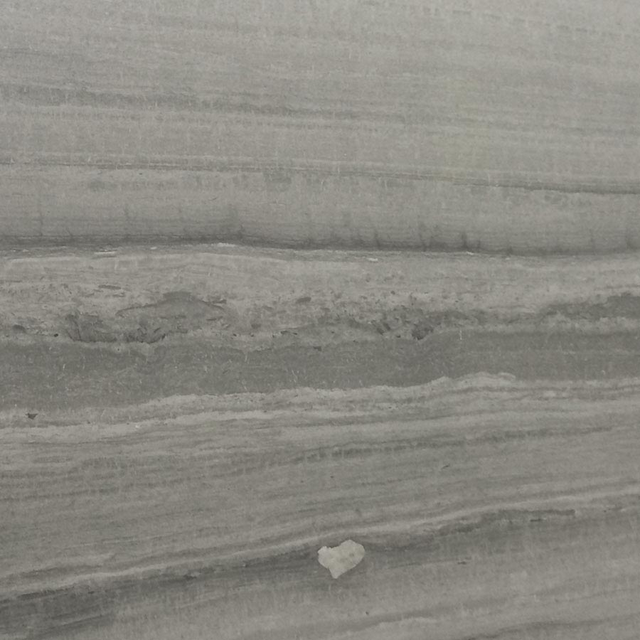 Vernici Silver by CDK Stone, a Limestone for sale on Style Sourcebook