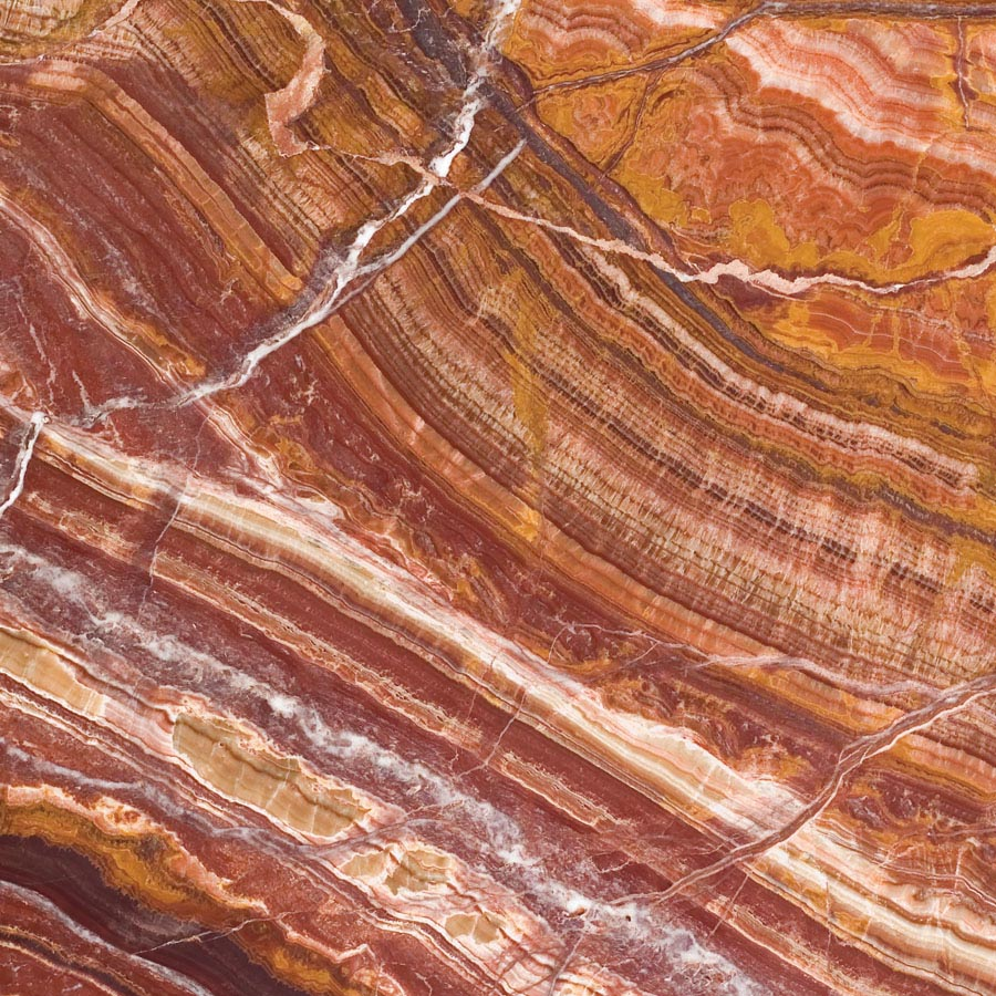 Volcano Onyx by CDK Stone, a Onyx for sale on Style Sourcebook