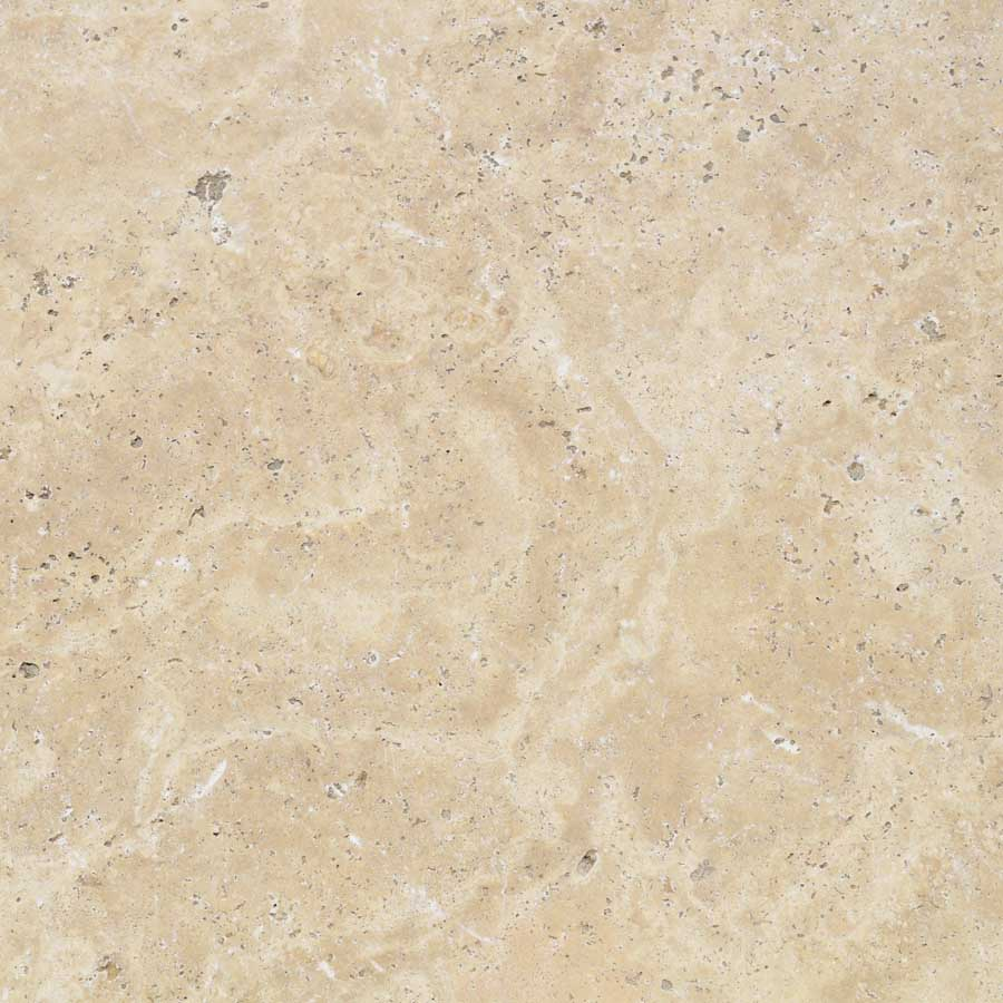 Walnut Honed Finish by CDK Stone, a Travertine for sale on Style Sourcebook