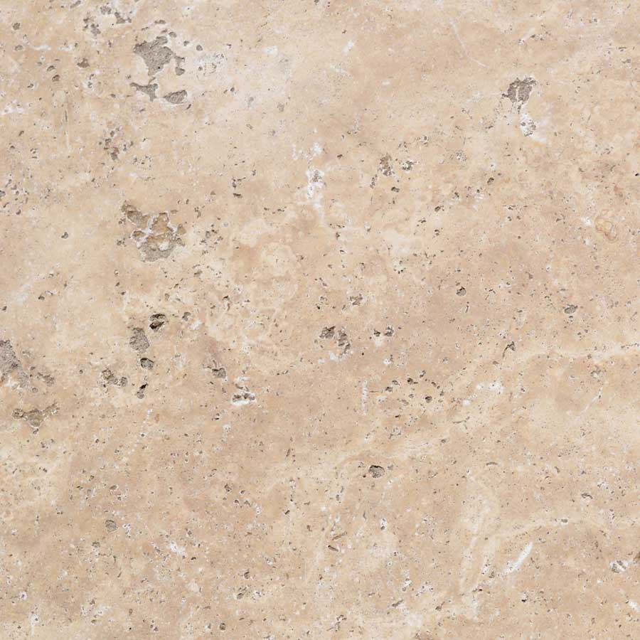 Walnut Tumbled Finish by CDK Stone, a Travertine for sale on Style Sourcebook
