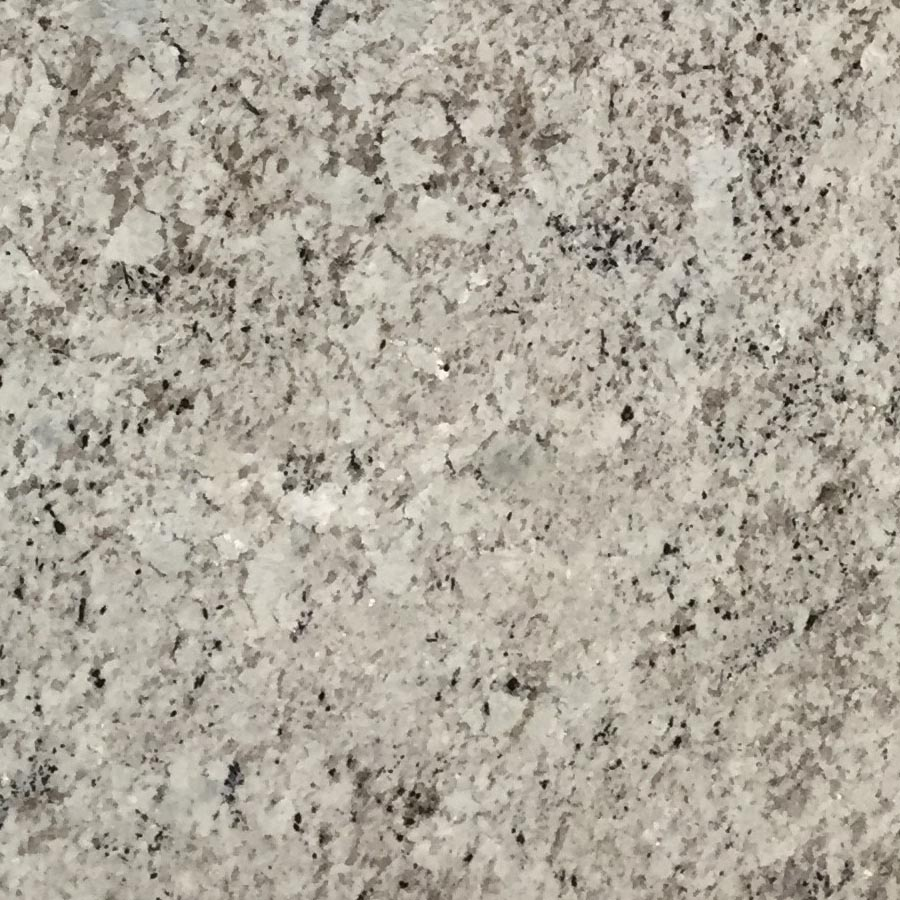 White Galaxy by CDK Stone, a Granite for sale on Style Sourcebook