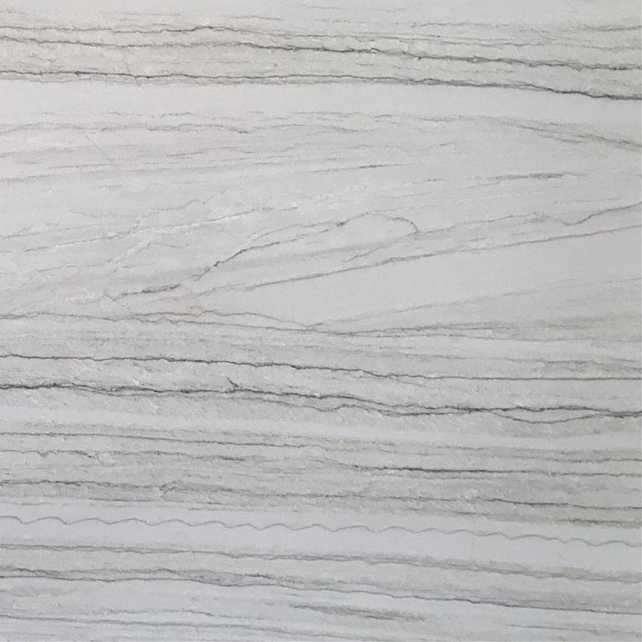 White Macubus Quartzite by CDK Stone, a Stone for sale on Style Sourcebook