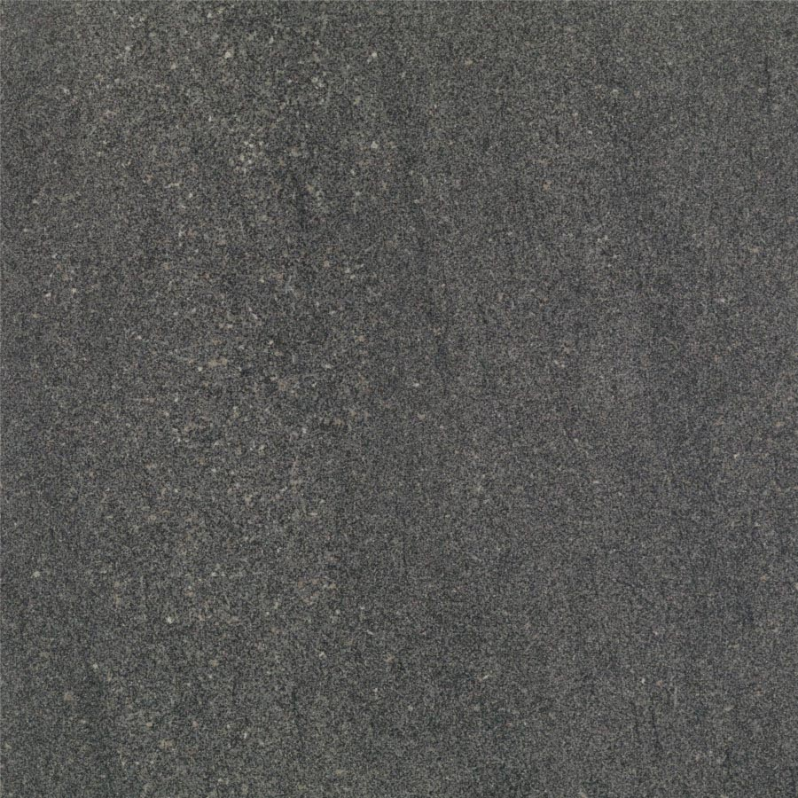 Basalt Grey by Neolith, a Sintered Compact Surfaces for sale on Style Sourcebook