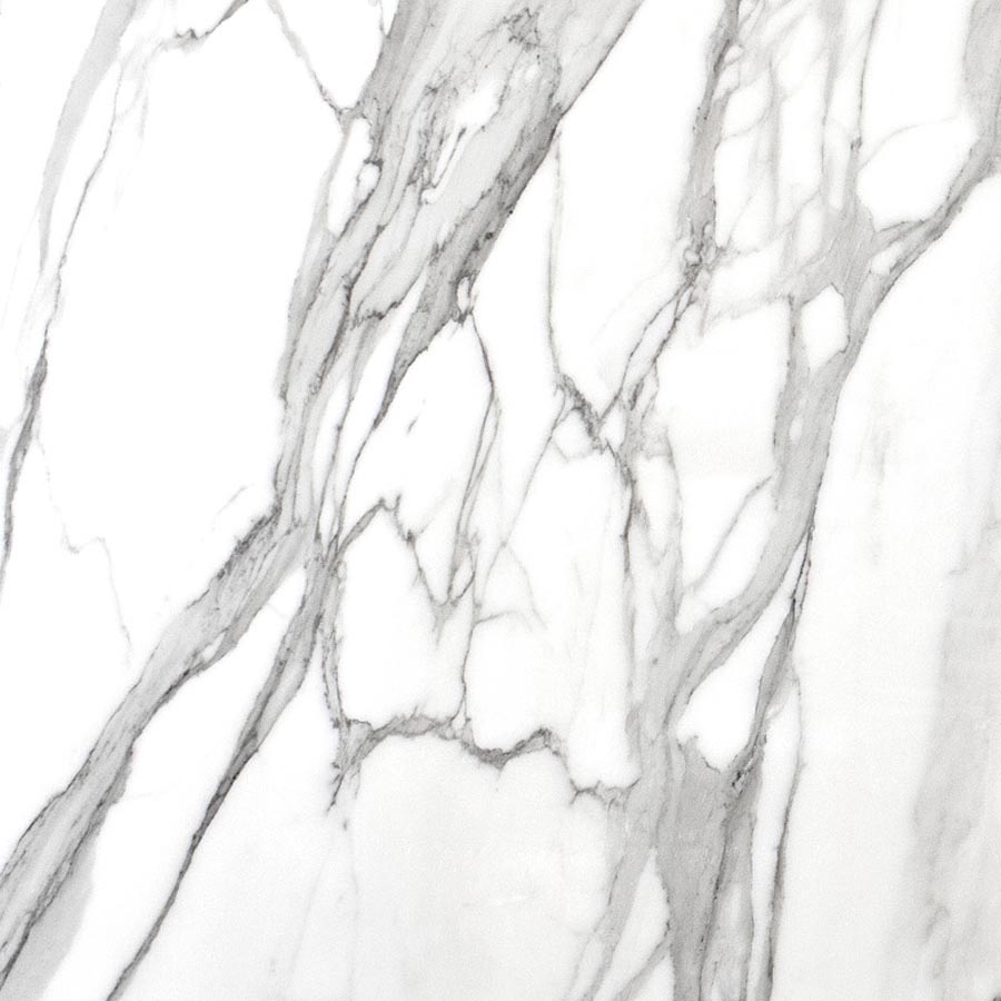 Calacatta by Neolith, a Sintered Compact Surfaces for sale on Style Sourcebook