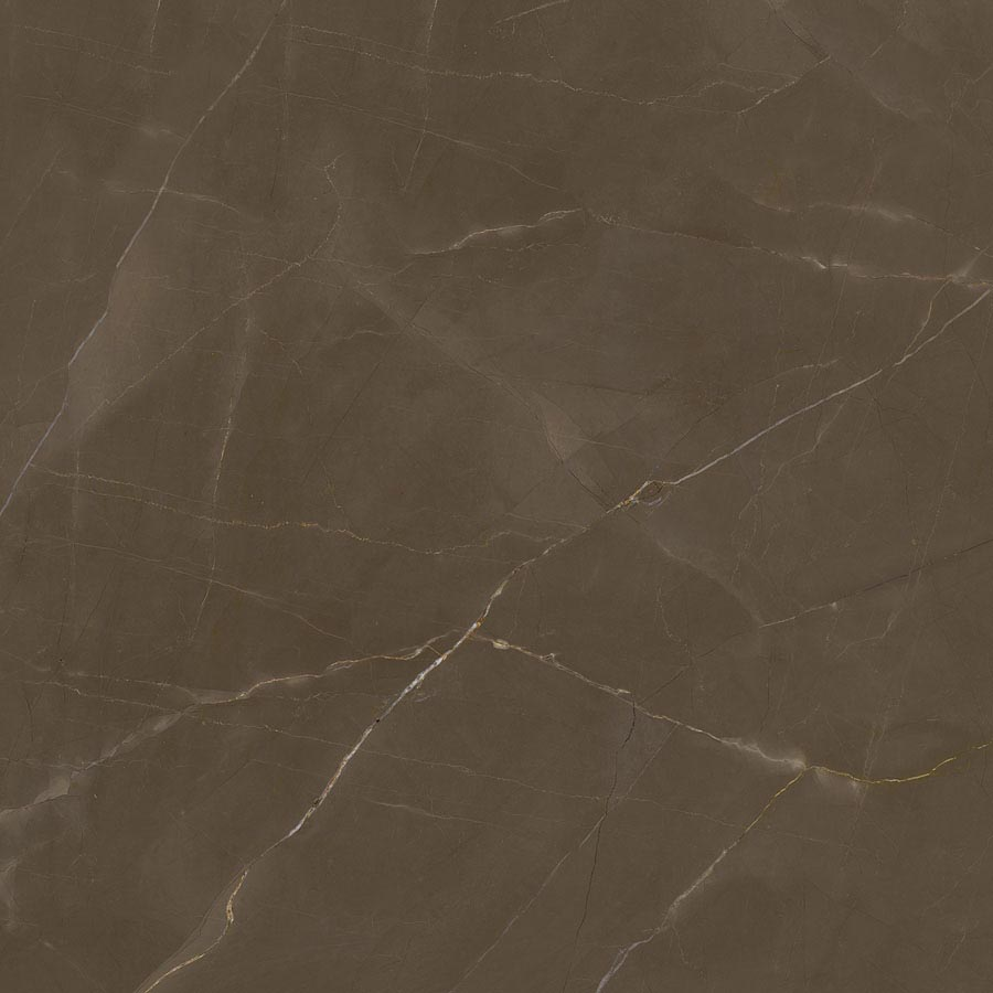 Pulpis by Neolith, a Sintered Compact Surfaces for sale on Style Sourcebook