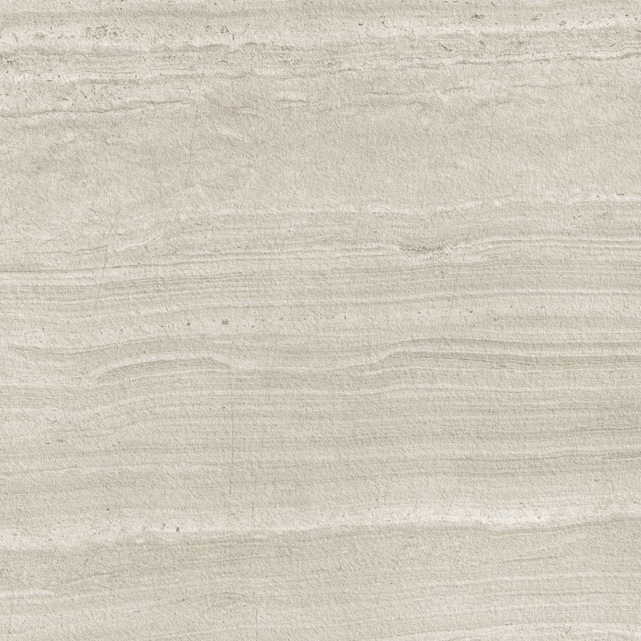 Strata Argentum by Neolith, a Sintered Compact Surfaces for sale on Style Sourcebook