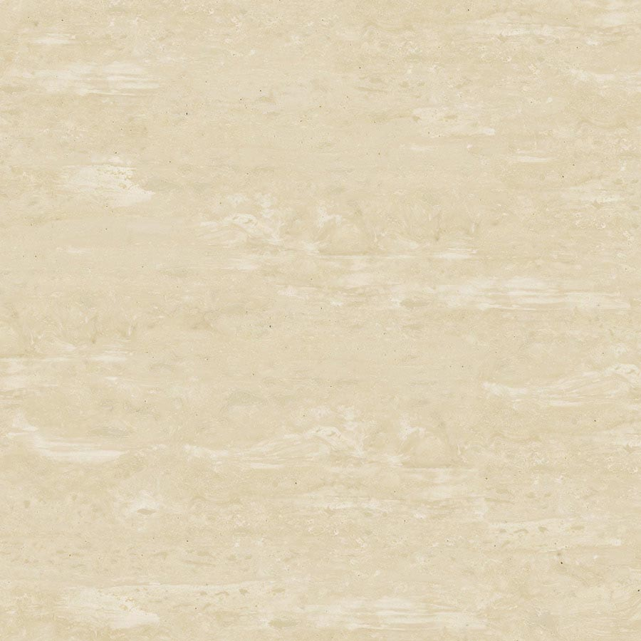Travertine Navona by Neolith, a Sintered Compact Surfaces for sale on Style Sourcebook