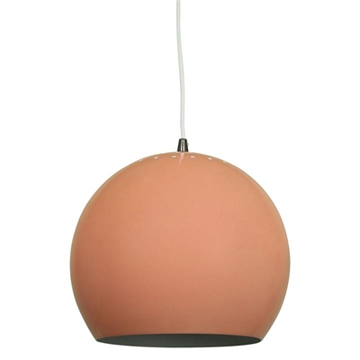 Inga Pendant Light by She Lights, a Kids Lamps & Lights for sale on Style Sourcebook