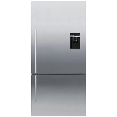 Fisher & Paykel 519L ActiveSmart Fridge - E522BRXFDU5 by Fisher & Paykel, a Refrigerators, Freezers for sale on Style Sourcebook