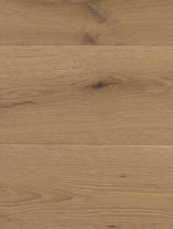Rouen by Plantino Engineered Oak Elemental, a Light Neutral Engineered Boards for sale on Style Sourcebook