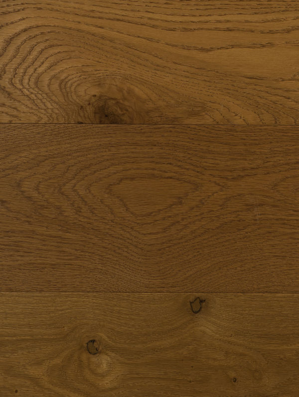 Antibes by Plantino Engineered Oak Elemental, a Dark Neutral Engineered Boards for sale on Style Sourcebook