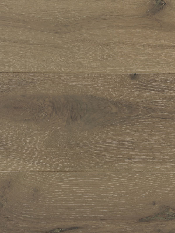 Cannes by Plantino Engineered Oak Elemental, a Medium Neutral Engineered Boards for sale on Style Sourcebook