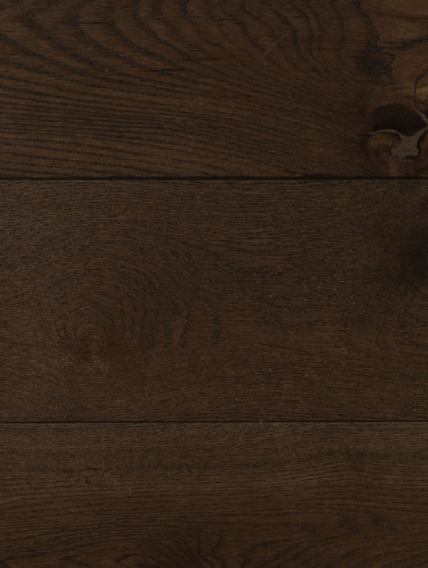 Lillie by Plantino Engineered Oak Elemental, a Dark Neutral Engineered Boards for sale on Style Sourcebook