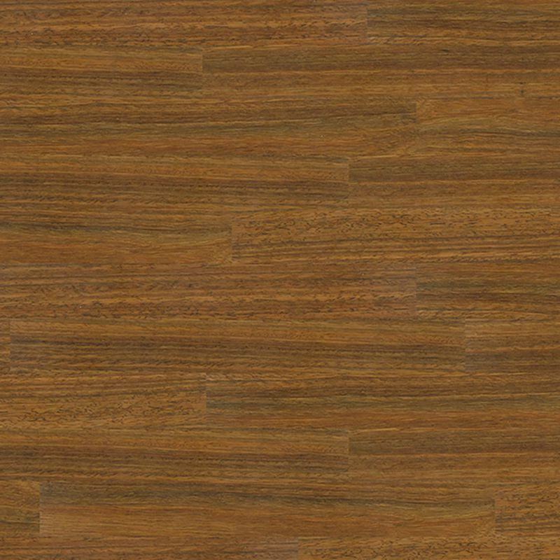 Spotted Gum - 136mm by Plantino Native Royale, a Medium Neutral Engineered Boards for sale on Style Sourcebook