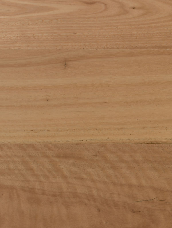Blackbutt - 180mm by Plantino Native Royale, a Medium Neutral Engineered Boards for sale on Style Sourcebook