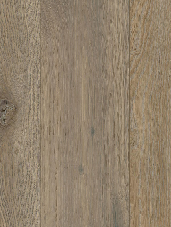 Verona by Abode Prime, a Light Neutral Vinyl for sale on Style Sourcebook