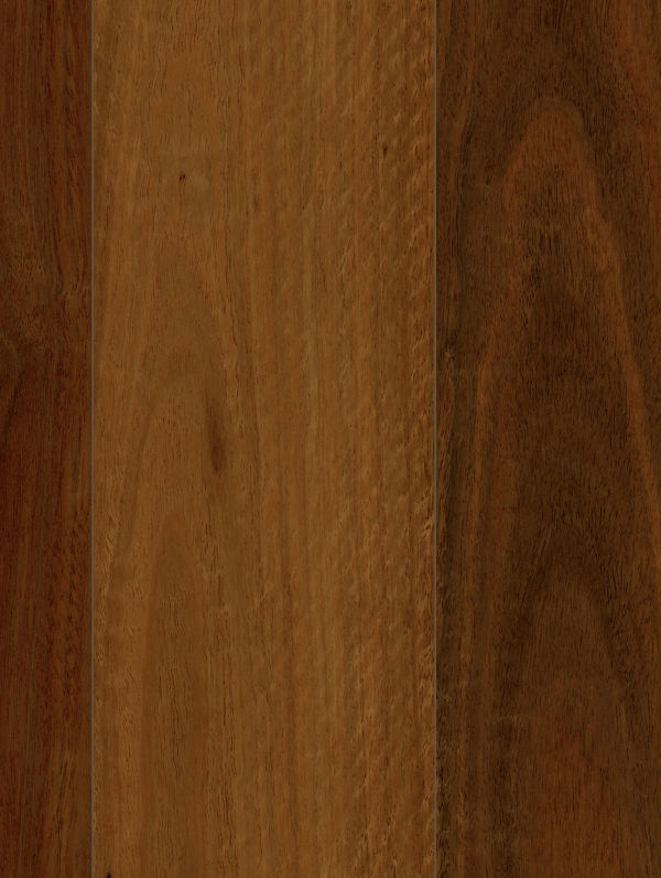 QLD Spotted Gum by Abode Prime, a Dark Neutral Vinyl for sale on Style Sourcebook